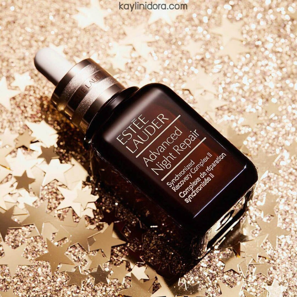 Estee Lauder Advanced