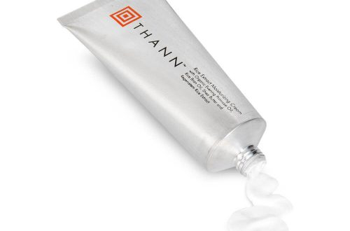 THANN Rice Extract Moisturizing Cream