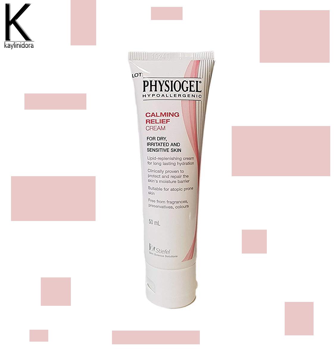 Physiogel A.I. Cream